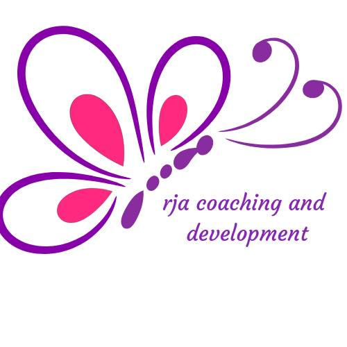 rja coaching and development