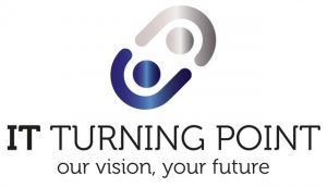 our vision, your future